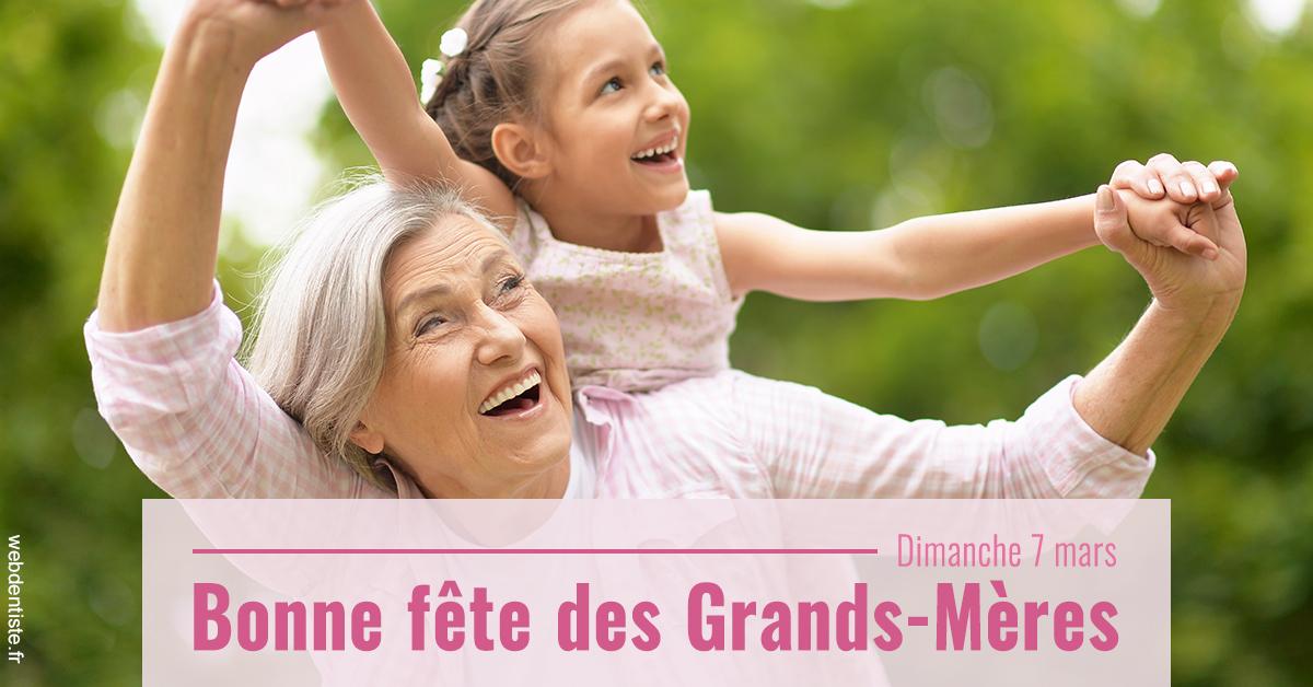 https://dr-coulange-jacques.chirurgiens-dentistes.fr/Fête des grands-mères 2
