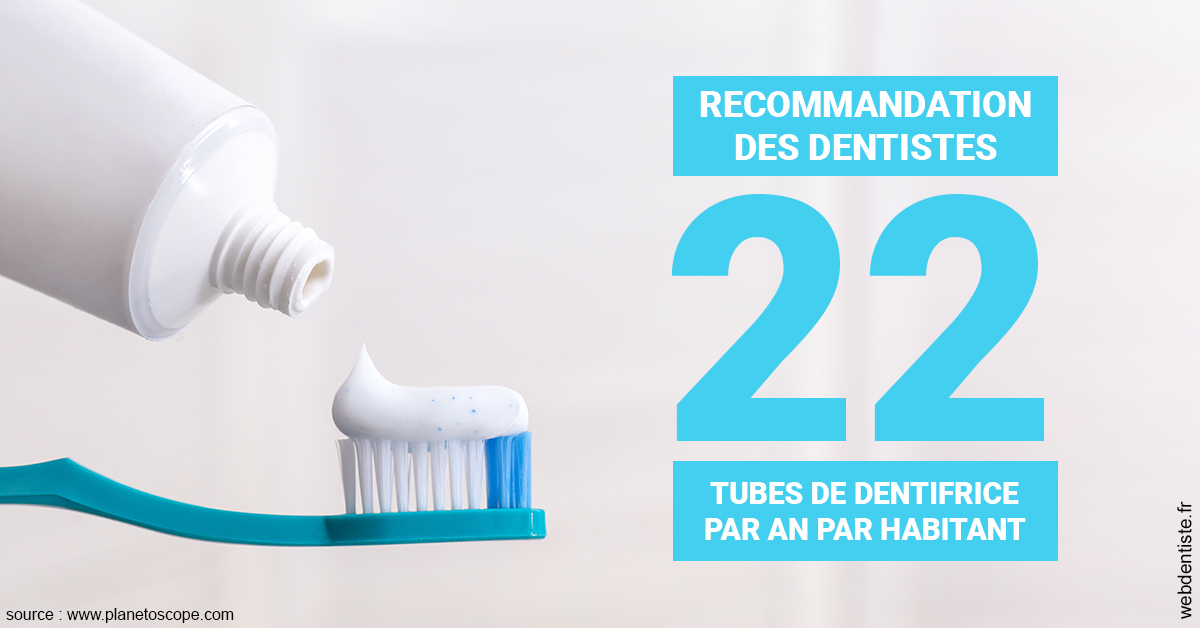 https://dr-coulange-jacques.chirurgiens-dentistes.fr/22 tubes/an 1