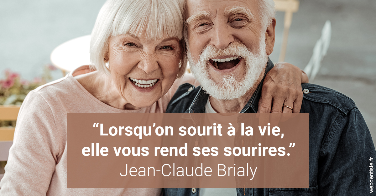 https://dr-coulange-jacques.chirurgiens-dentistes.fr/Jean-Claude Brialy 1