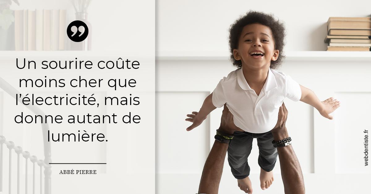 https://dr-coulange-jacques.chirurgiens-dentistes.fr/Abbé Pierre 2