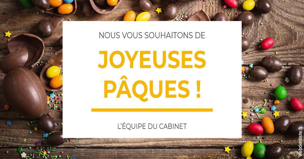 https://dr-coulange-jacques.chirurgiens-dentistes.fr/Pâques 2