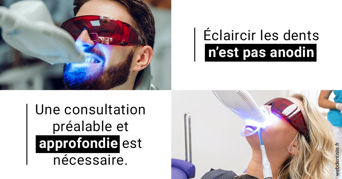 https://dr-coulange-jacques.chirurgiens-dentistes.fr/Le blanchiment 1
