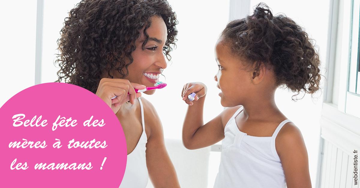 https://dr-coulange-jacques.chirurgiens-dentistes.fr/Fête des mères 1