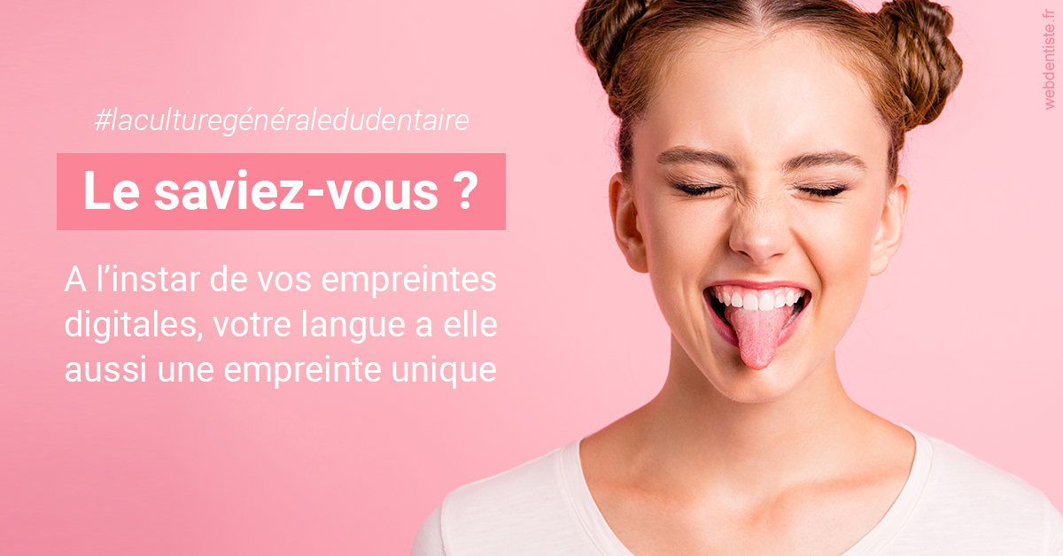 https://dr-coulange-jacques.chirurgiens-dentistes.fr/Langue 1